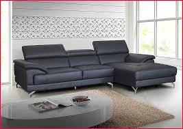 canap poltron et sofa canape poltrone et sofa awesome canape poltronesofa idées de
