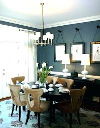 Wall Art For Dining Room A Ideas G Paint Decorating Uk Wa Popular Of Living