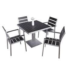 China Outdoor Dining Set Aluminum Table Chairs Patio Furniture Alinum Alloy Outdoor Portable Camping Pnic Bbq Folding Table Chair Stool Set Cast Cats002 Rectangular Temper Glass Buy Tableoutdoor Tablealinum Product On Alibacom 235 Square Metal With 2 Black Slat Stack Chairs Table Set From Chairs Carousell Best Choice Products Patio Bistro W Attached Ice Bucket Copper Finish Chelsea Oval Ding Of 7 Details About Largo 5 Piece Us 3544 35 Offoutdoor Foldable Fishing 4 Glenn Teak Wood Extendable And Bk418 420 Cafe And Restaurant Chairrestaurant