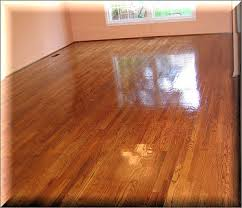Fabulon Floor Finish Home Depot by Hardwood Floor Refinishing Sandless Nj
