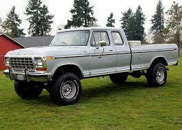A List Of Ford Trucks Typical F 250 Custom 4x4 3 4 Ton Super Cab ... The 2017 Ford Commercial Range Australia Forza Horizon 4 Complete Car List Windows Central Motor F Stock Price Financials And News Fortune 500 List Of Trucks Cars Convertible Coupe Hatchback Sedan Suvcrossover Long Haul 10 Tips To Help Your Truck Run Well Into Old Age 2018 350 Top Car Designs 2019 20 Elegant Ford For All These Are The 20 Best Time Cp24 On Twitter Pickup Trucks Dominate Of Most Stolen For Sale Reviews Pricing Edmunds Truck Month Blog Post Lincoln