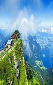 mountain ranges of europe best 25 mountain range ideas on family tattoos ink