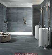 badfliesen grau unterhaltsam badezimmer fliesen grau braun