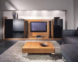 wohnzimmer zoro wohndesignzoro wohndesign