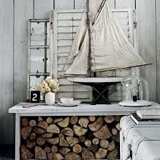 Interior Decorator Salary South Africa by 319 Best Home Interior Design Images On Pinterest Home Decor