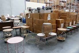 100 Small Warehouse For Sale Melbourne ID Creations Home Decor Hussh