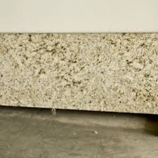 kitchen cool crema pearl granite for your kitchen countertop