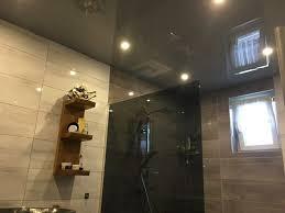 pin auf badezimmer decken