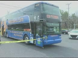 man found dead on pittsburgh bound megabus wpxi