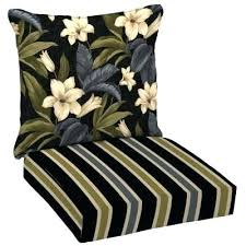 Home Depot Patio Cushions by Home Depot Lounge Chair Cushions U2013 Peerpower Co