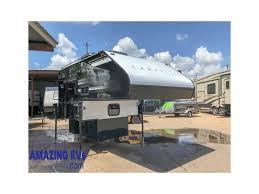 100 Trucks For Sale In Houston Texas 2018 Livinlite CampLite Truck Campers 68 TX RVtrader