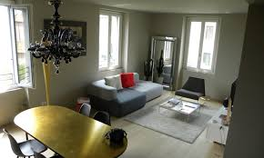 100 Blooming House Stylish DESIGN Apartment In Fashion District