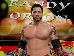 Curtain Call Wwe Finisher by Original Caws