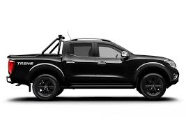 New Nissan Navara Trek-1° Special Edition For The UK Starts At ... Erics 86 D21 Drift Truck Youtube Nissan 720 Pickup 1986 Fit 8698 King Cab Datsun Offroad D21 Mud Flaps Guard 2017 Frontier S For Sale At Copart Brookhaven Ny Lot 29947978 Ud Used Cement Concrete Mixer Tck14ton8m3drum Buy Mod Trucks Pinterest Sunny Truck The Perfect Autoandartcom 8795 Pathfinder 8697 New Safari Sale Classiccarscom Cc1073233 1987 Hardbody Id 10090