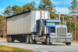 What To Do After A Truck Accident – Houston Truck Accident Lawyers ... Motorcycle Accident Lawyers Houston Texas Vehicle Laws Fort Lauderdale Injury Lawyerhouston 18 Wheeler Accident Attorney Defective Products Personal Injury Lawyer Car Who Is At Fault For The Truck Haines Law Pc Frequently Asked Questions Accidents Wheeler What You Need To Know About Damages In Trucking Discusses Mega Trucks Amy Wherite Is Often Referred As The Attorney Baumgartner Firm May 11 Marked 41st Anniversary Of Worst Ever Rj Alexander Pllc Big Wreck Explains Company