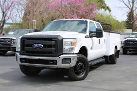 2011 Ford F-350 DRW, Crew Cab, 4×4, 6.7 Turbo-Diesel With Reading ... Stock Units Demo Dealer Used Work Trucks Mechanic Auto 2008 Ford F350 Super Duty Xl Ext Cab 4x4 Knapheide Utility Body Ladder Racks Inlad Truck Van Company For Sale Badger Equipment Sauber Mfg Co Isuzu Npr Ecomax Feature Friday Cargo Bodies Archives Dejana Service Intercon F550 In 2015 Transit T350 Royal Diesel Walkaround Youtube