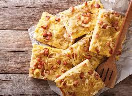 zwiebelkuchen mit speck klassisch schnelles rezept cooknsoul de