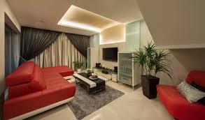100 Maisonette Interior Design Featured Portfolio At Hougang