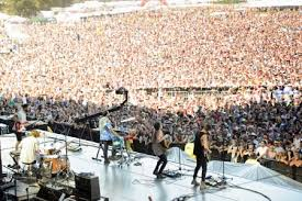 Ceilings Local Natives Live by 28 Local Natives Ceilings Live Live Bootlegs Local Natives
