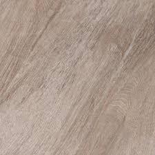 frenchwood larch wood plank porcelain tile wood planks