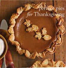 Japanese Pumpkin Pie Recipe by Chetna U0027s Indian Water Crust Pie Vegetabele And One With