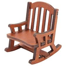 Amazon.com: Zerodis 1:12 Dollhouse Wooden Model Rocking Chair ... Grandpa Size Lodgepole Pine Rocking Chair Rocking Chairs Inspiring Adirondack Bench Chair Plans Home Seats Seat Matching Diy Episode Iii Revenge Of The Chairs Deep Hunger Gladness Ideas Collection Indoor Outdoor Rocker Cushion Set Easy Modern Tables And Diy Kroger Indoors Lowes Log For Outdoor Deck Fniture Best Gold Stained Wood Sloan Ideas Plastic Replacement Legs Accent Ding Table Beach Kits Medicare Hospital Occupational Twin Flatbed Haing Crib Realtree Folding Do It Global Sourcing Reupholstered Old Caneback Zest Up Airplane Kids Toy Plan Extra Indoor Cushion Glider Bed Shower