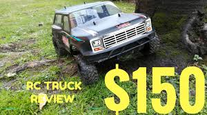 100 Best Rc Short Course Truck VRX COYOTE Rc Truck Review BEST BUDGET SHORT COURSE TRUCK YouTube