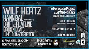 Friday 28th July 2017 | The Renegade Project X After Hours: Poison ... Interior Barn Door Diy For Amazing In Less Than Hours Doors Lawoods Wedding Amp Event Planning Blog Rules Medication Log Sport Horse Inc The At Todd Farm Windsor Locks Ct Store Sheds Garages Post Beam Barns Cozy June Woods Maskers Banquet Rental Venue Receptions Rinesdi Wordpress Website Design For In Stanway Essex Home Littleredbarnicecream