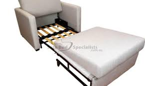 Flip Chair Convertible Sleeper by Futon Fold Down Chair Flip Out Lounger Convertible Sleeper Bed