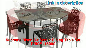 Best Dining Table On Amazon Amazon Ding Room Table And Chairs Kitchen Interiors Deals Finders Amazon Stretch Ding Room Chair Covers Fniture Best Buy Lake Jackson Texas Chair Black Table Chairs 53 Tremendous Gray Amazoncom Zuri Fniture Tables Round Rosewood Set Glass Top With Home Launch First Own Brand Collection 6piece Solid Wood Dark Oak Vintage Velvet On Decor Glitter Inc 4 New Create 51 Design