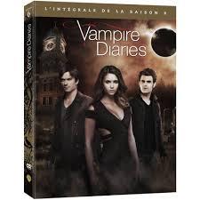 Coloriage Vampire Diaries