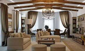 Country Style Living Room Pictures by Country Style Living Room On Pinterest Living Rooms Country Style