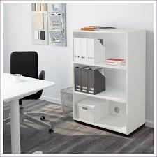 Ikea Corner Desk Instructions by 100 Ikea Galant Corner Desk Instructions Ideal Desks