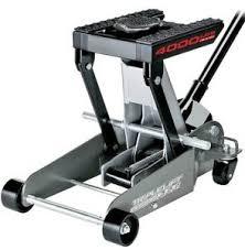 Trolley Jack Vs Floor Jack by The 5 Best Floor Jacks For Your Workshop Or Garage All Garage Floors