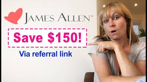 James Allen Coupon Code | Get A $150 Discount! - YouTube James Allen Reviews Will You Save Money On A Ring From Shop Engagement Rings And Loose Diamonds Online Jamesallencom Black Friday Cyber Monday Pc Component Deals All The Allen Gagement Ring Coupon Code Wss Coupons Thking About An Online Retailer My Review As Man Thinketh 9780486452838 21 Amazing Facebook Ads Examples That Actually Work Pointsbet Promo Code Sportsbook App 3x Bonus Deposit 50 Coupon Stco Optical Discount Ronto Aquarium Mothers Day Is Coming Up Make It Sparkly One Enjoy Merch By Amazon Designs With Penji