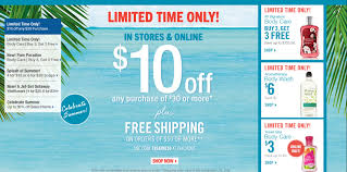 Lush Coupon Codes 2018 : Alpine Slide Park City Discount Coupons 25 Off Lush Mala Beads Coupons Promo Discount Codes Chewy Jelly Hawaiian Mix By Dope Magazine Fresh Handmade Cosmetics 2019 All You Need To Know 2018 Lush Beauty Advent Calendar Available Now Full Take 20 Off All Bedding At Lushdercom With Coupon Code Canada Free Calvin Klein Gift Card Where Can I Buy A Flex Belt Lucky In Love Womens Daze Long Sleeve Tennis Tshirt Richy K Chandler On Twitter The Tempo Holiday Sale Official Travelocity Coupons Promo Codes Discounts