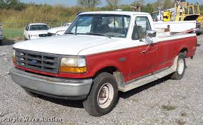 1992 Ford F250 HD Pickup Truck | Item DD2103 | SOLD! October... 2001 Chevrolet Silverado 1500 Crew Cab For Sale By Private Owner In New Ram Work Trucks Danbury Ct Chassis Promaster Vans 2016 Ford For In Glastonbury The 2018 Gmc Sierra 2500hd Denali Is A Wkhorse That Doubles As F150 Plainfield 2019 Ltz Carrollton Oh At 2008 F450 Box Truck Hartford 06114 Property Room Mitsubishi Raider Wikipedia These Are The Most Popular Cars And Trucks Every State Used Car Dealer Waterbury Norwich Middletown Haven