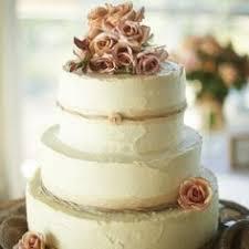 Ferrero Rocher Raffaelos Cake Twitter By Annie On 30 Nov