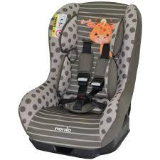 si e nania nania seggiolino auto safety plus nt giraffe pinkorblue it