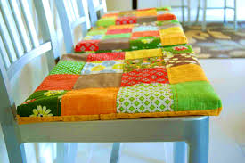 Dining Room Table Pads Target by Furniture Cool Putting The Best Dining Room Chair Cushions