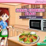 je de cuisine gratuit jeux de cuisine jeux de fille gratuits je de cuisine gratuit chic