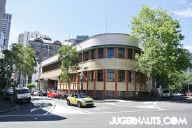 100 Tokyo House Surry Hills The Paramount Coffee Project Jugernauts Sydney