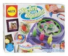 Alex Toys Artist Studio Magnetic by Alex Toys Artist Studio Fantastic Spinner Just 15 80 At Walmart