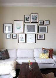 Fabulous Wall Decor Ikea Ideas Best Gallery On Pinterest Frames Regarding Multi Frame Art