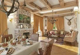 100 Villa Interiors The Design Of The Villas 112 Portfolio Interior Studio Avkube