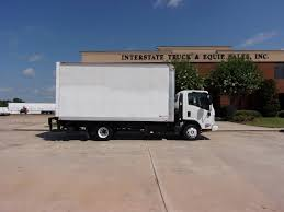 USED 2011 ISUZU NPR HD BOX VAN TRUCK FOR SALE IN GA #1770 Picture 28 Of 50 Landscape Box Truck Beautiful 2016 Hino 155 16 Ft 2007 Gmc W4500 Global Used Sales Tampa Florida Man Tgl8180box16paletswebastopneumatic Box Trucks Year Boxtruckadvertisg3alpine Connecting Signs 2017 Ford Eseries Cutaway E450 Rwd Light Cargo Btsb Trucks Merlin Production Solutions For Sale In Langley British 2003 Peterbilt 330 Low Floor Axeless Youtube 2018 New Hino 16ft With Lift Gate At Industrial
