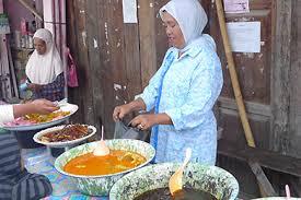 cuisine indonesienne la cuisine balinaise et indonésienne