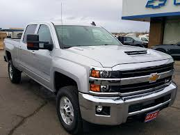 H & J Chevrolet Inc | Specials And Incentives | Kerman Chevrolet Silverado 1500 Lease Deals Price Stlouismo Gm Shows Off New In Bid To Narrow Fords Pickup Lead 2018 Ltz Z71 Review Offroad Prowess Onroad 2017 For Sale Near West Grove Pa Jeff D 2500hd Sale Oshawa Ontario Motor Sales High Country 4d Crew Cab This Chevy Dealership Will Build You A Cheyenne Super 10 Pickup Ideas Of Truck Tripe Co Specials And Incentives Alma 3500hd Ratings Edmunds Paint Color Options Chrysler Dodge Jeep Ram Dealership Wichita Ks Used Cars