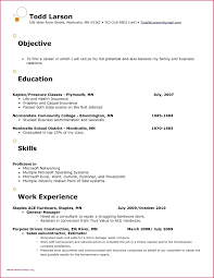 Resume For Warehouse Job Job Description Forcs Supervisor Warehouse Resume Sample Operations Manager Rumesownload Format Temp Simply Skills Printable Financial Loader Samples Velvet Jobs Top Five Trends In Information Ideas Examples 30 For Best 43 9 Warehouse Selector Resume Mplate Warehousing Format Data Analyst Example Writing Guide Genius