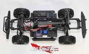 Everybody's Scalin' – First TRX-4 Hop-ups « Big Squid RC – RC Car ... Pullback Ups Truck Usps Mail Youtube Dickie Toys Unimog City Trailer Set Amazoncouk Games Lego Album On Imgur Ups Cakecentralcom Action Coectablesrevell Delivery Van Model 132 Scale American Hauler And Ramp Hot Wheels And Such Toy Trucks Ho Scale Intertional 4900 Dualaxle Semi Tractor Old Amazoncom United Parcel Service Diecast With Flames Daron Plane Deluxe Dawson Z Morphs Dog